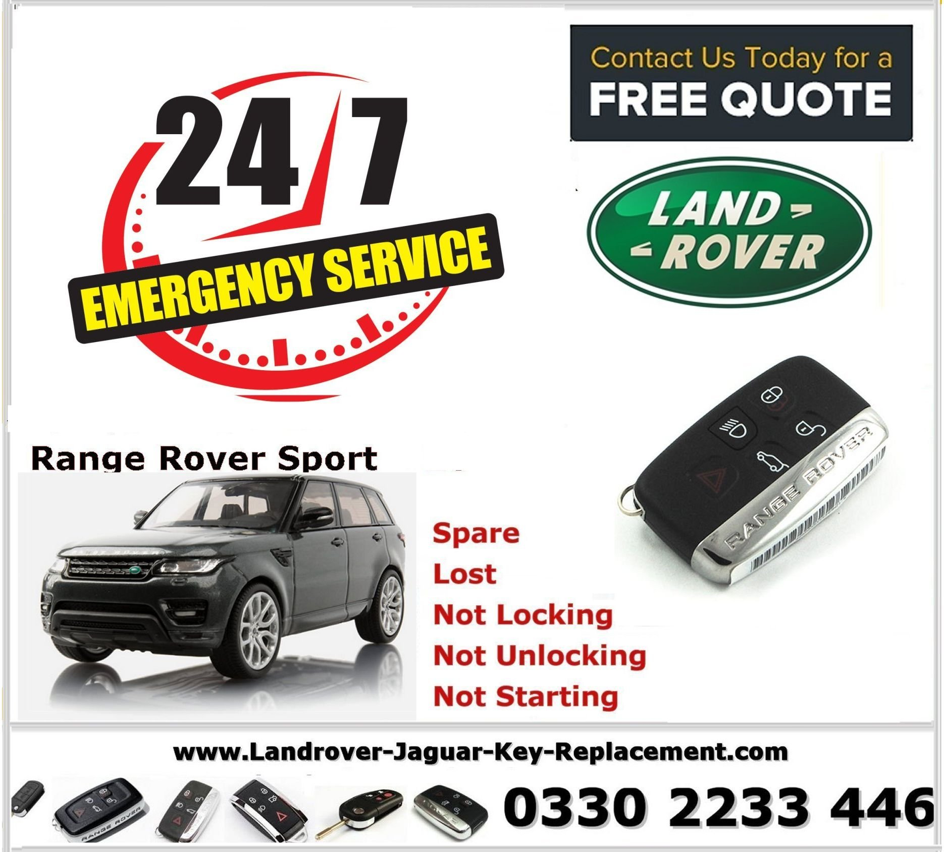 Land_Rover_Rover_Sport_2016_smart_Keyless_Key-fob-replacement_repair_lost_programming